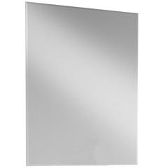 Espelho de Parede Retangular Savana 100x75cm - Gaam