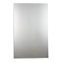 Espelho Moratelli 55x40cm - SB vidros