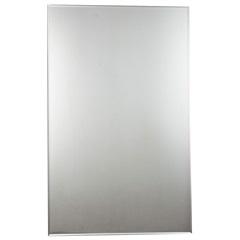 Espelho Rubi 85x53cm - SB vidros