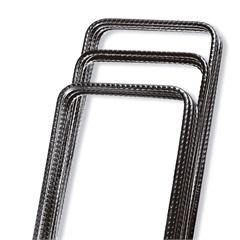 Estribo Ca 60 4,20mm 17x17cm - ArcelorMittal