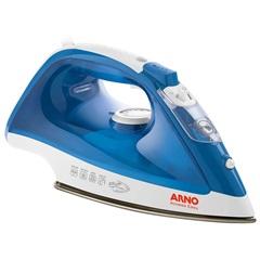 Ferro a Vapor Access Easy 40 110v Azul - Arno