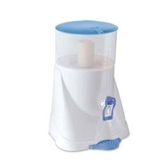 Filtro Acqua Fresh            - Sap Filtros