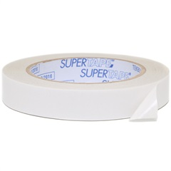 Fita Dupla Face Super Tape 19mm com 30 Metros - Tekbond