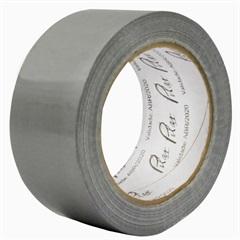 Fita Silver Tape 48mmx25m - Pilar