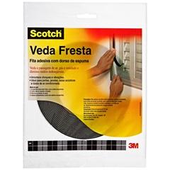 Fita Veda Frestas 19mm de 5 Metros - 3M