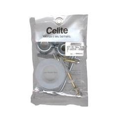 Fixação para Mictório S10 - Celite