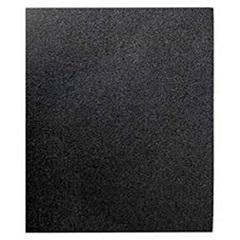 Folha de Lixa D'Agua Nº 150 - 3M