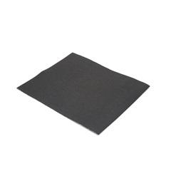 Folha de Lixa para Ferro Grão 120 - Bricoflex