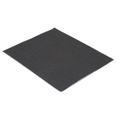 Folha de Lixa para Ferro Grão 180 - Bricoflex