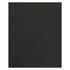 Folha de Lixa para Ferro Grão 220 - Bricoflex