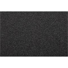 Folha de Lixa para Ferro Grão 36 - Bricoflex