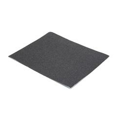 Folha de Lixa para Ferro Grão 60 - Bricoflex