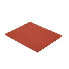 Folha de Lixa para Massa Grão 120 - Bricoflex
