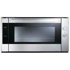 Forno Elétrico de Embutir 2600w 220v Gourmet Maxi 81 Litros Inox Escovado. - Franke