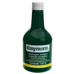 Inseticida Pronto 500ml - Dimy
