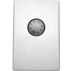 Interruptor Automático 110v para Caixa 4x2 sem Botão Branco - Key West