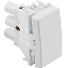 Interruptor Intermediário 10a 220v Simon 19 Branco - Simon