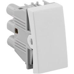 Interruptor Intermediário 10a 220v Simon 30 Branco - Simon