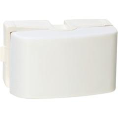 Interruptor Intermediário Branco Decor Bivolt 250v - Schneider
