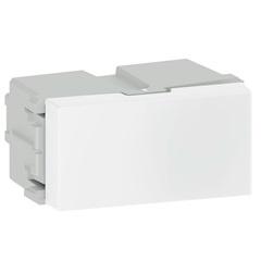 Interruptor Paralelo 10a 250v Refinatto Branco - WEG