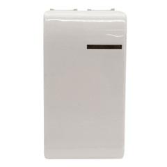 Interruptor Paralelo com Luz 10a Thesi Up 250v Branco - BTicino