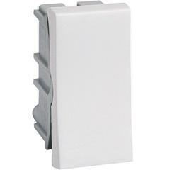 Interruptor Simples 10a 220v Pialplus Branco - Pial Legrand
