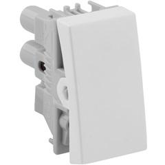 Interruptor Simples 10a 220v Simon 30 Branco - Simon
