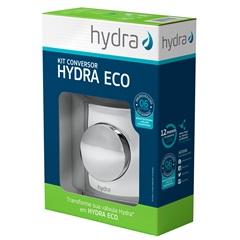 "Kit Conversor Hydra Max para Hydra Eco 1.1/4"" Cromado - Deca"