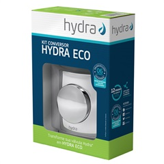 Kit Conversor Hydra Max para Hydra Eco - Deca