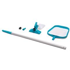 Kit de Manutenção para Piscina - Intex
