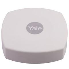 Kit Hub para Fechadura Digital Yale Connect - Yale