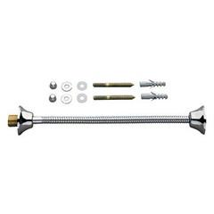 Kit para Instalação de Mictório M711 - Deca