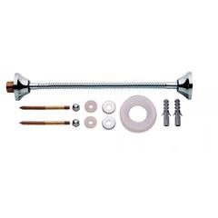 Kit para Instalação de Mictório M713/M715 - Deca
