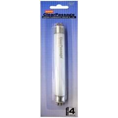 Lâmpada Fluorescente Tubular T5 4w 29v Luz Negra - ClearPassage