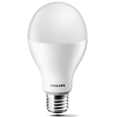 Lâmpada Led Bulbo 13,5w Bivolt 3000k Luz Amarela - Philips