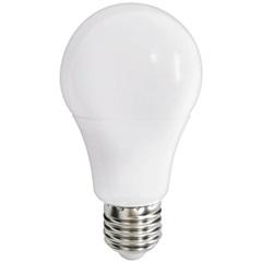 Lâmpada Led Bulbo 15w Bivolt 6500k Luz Branca