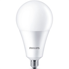 Lâmpada Led Bulbo a110 23w Bivolt 4000k - Philips