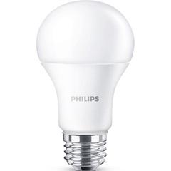 Lâmpada Led Bulbo a60 9,5w Bivolt 3000k - Philips