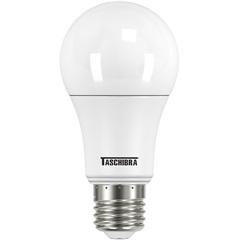 Lâmpada Led Bulbo Tkl 60 9w Autovolt 6500k Luz Branca