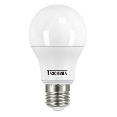 Lâmpada Led Bulbo Tkl 80 12w Autovolt 6500k Luz Branca - Taschibra