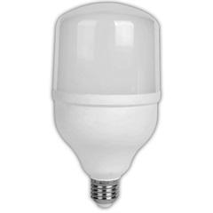 Lâmpada Led de Alta Potência a100 30w Bivolt 6500k Luz Branca - Empalux