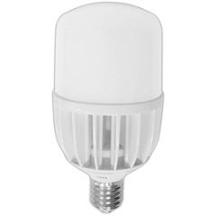 Lâmpada Led de Alta Potência a100 50w Bivolt 6500k Luz Branca - Empalux