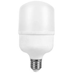 Lâmpada Led de Alta Potência a80 20w Bivolt 6500k Luz Branca - Empalux