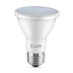 Lâmpada Led Par30 11w 6500k - Elgin