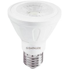 Lâmpada Led Par30 9w Bivolt 3000k Luz Amarela - Empalux
