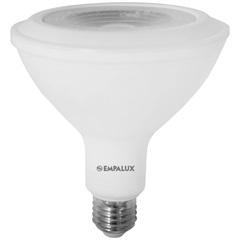 Lâmpada Led Par38 13w Bivolt 6500k Luz Branca - Empalux