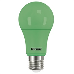 Lâmpada Led Tkl Colors 5w Bivolt Verde - Taschibra