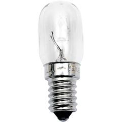 Lâmpada para Microondas E14 15w 127v