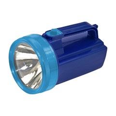 Lanterna com Alça Marítima Lâmpada 4,8v E 5,5a - Megaforth