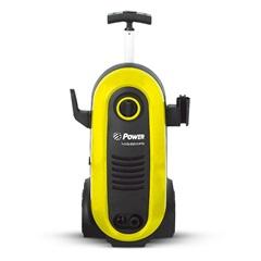 Lavadora de Alta Pressão Nxg-2400 1900w 127v Amarela - Power